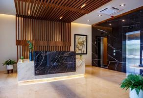 Foto de oficina en renta en residencial cumbres 6-03 , colegios, benito juárez, quintana roo, 0 No. 01