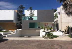 Foto de casa en venta en residencial cumbres calle monte libano . , colegios, benito juárez, quintana roo, 0 No. 01