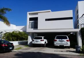 Foto de casa en condominio en venta en residencial cumbres , doctores ii, benito juárez, quintana roo, 0 No. 01