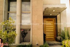 Foto de casa en venta en  , residencial cumbre v, chihuahua, chihuahua, 11217893 No. 01