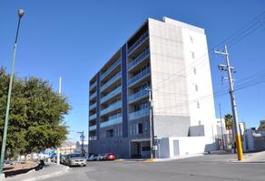 Foto de departamento en venta en  , residencial cumbres i, chihuahua, chihuahua, 13527324 No. 01