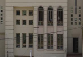 Foto de edificio en venta en  , residencial cumbres i, chihuahua, chihuahua, 14063666 No. 01