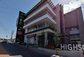 Foto de local en venta en  , residencial cumbres i, chihuahua, chihuahua, 15892609 No. 01