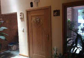 Foto de casa en venta en  , residencial cumbres iii, chihuahua, chihuahua, 10655929 No. 01