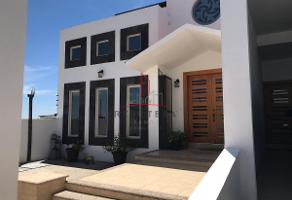 Foto de casa en venta en  , residencial cumbres iii, chihuahua, chihuahua, 10795572 No. 02