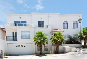 Foto de casa en venta en  , residencial cumbres iii, chihuahua, chihuahua, 10795581 No. 01