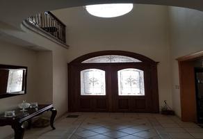 Foto de casa en venta en  , residencial cumbres iii, chihuahua, chihuahua, 12815325 No. 01
