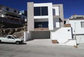 Foto de casa en venta en  , residencial cumbres iii, chihuahua, chihuahua, 0 No. 01