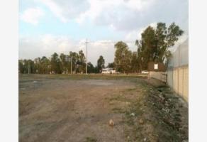 Foto de casa en venta en residencial cumbres norte , hacienda del parque 1a sección, cuautitlán izcalli, méxico, 9947157 No. 01
