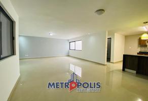 Foto de departamento en venta en  , residencial cumbres, san luis potosí, san luis potosí, 15697464 No. 01