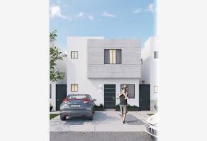 Foto de casa en venta en  , residencial cumbres, torreón, coahuila de zaragoza, 11140243 No. 01