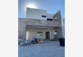 Foto de casa en venta en  , residencial cumbres, torreón, coahuila de zaragoza, 13637131 No. 01