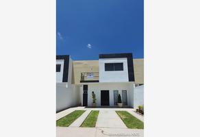 Foto de casa en venta en  , residencial cumbres, torreón, coahuila de zaragoza, 15848857 No. 01