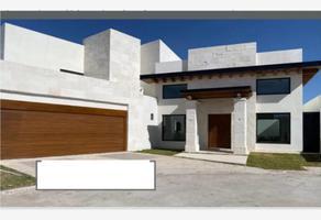 Foto de casa en venta en  , torreón residencial, torreón, coahuila de zaragoza, 18910975 No. 01
