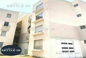 Foto de departamento en renta en residencial curitiba , santa maría coronango, coronango, puebla, 0 No. 01