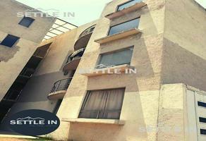 Foto de departamento en venta en residencial curitiba , santa maría coronango, coronango, puebla, 0 No. 01