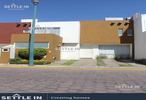 Foto de casa en venta en residencial de ángeles , atlixcayotl 2000, san andrés cholula, puebla, 0 No. 01
