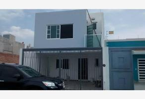 Foto de casa en venta en residencial de la barranca 00, residencial de la barranca, guadalajara, jalisco, 5580941 No. 01