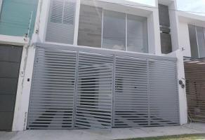 Foto de casa en venta en residencial de la barranca 00, residencial de la barranca, guadalajara, jalisco, 5808133 No. 01
