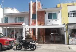 Foto de casa en venta en  , residencial de la barranca, guadalajara, jalisco, 6295277 No. 01