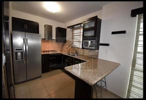 Foto de casa en venta en  , residencial de la sierra, monterrey, nuevo león, 11694206 No. 01
