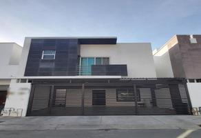 Foto de casa en venta en  , residencial de la sierra, monterrey, nuevo león, 0 No. 01