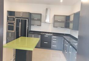 Foto de casa en venta en  , residencial de la sierra, monterrey, nuevo león, 20834668 No. 01