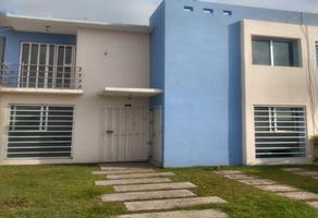 Foto de casa en renta en residencial de las brisas 5 , la curva, silao, guanajuato, 17447822 No. 01