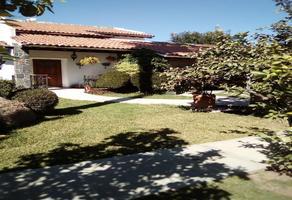 Foto de casa en renta en residencial de san carlos 1, residencial san carlos, león, guanajuato, 8876823 No. 01