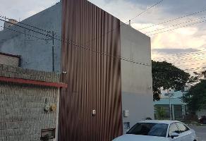 Foto de departamento en renta en  , residencial del arco, mérida, yucatán, 0 No. 01