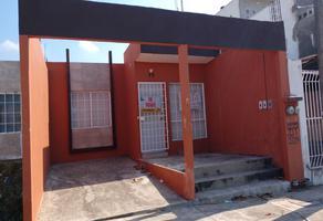 Foto de casa en venta en  , residencial del bosque, veracruz, veracruz de ignacio de la llave, 0 No. 01