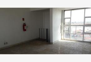 Foto de oficina en renta en . ., residencial del moral i, león, guanajuato, 8651287 No. 01