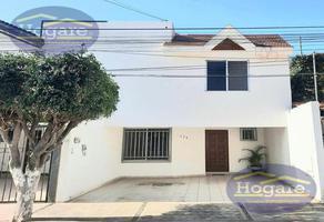Foto de casa en renta en  , residencial del moral ii, león, guanajuato, 0 No. 01