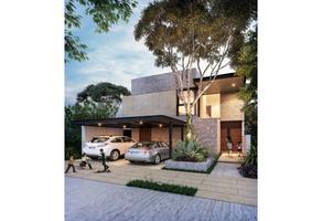 Foto de casa en venta en  , del norte, mérida, yucatán, 12077872 No. 01