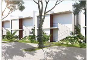Foto de casa en venta en  , residencial del norte, mérida, yucatán, 12326445 No. 03