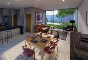 Foto de casa en venta en  , residencial del norte, mérida, yucatán, 12326453 No. 02