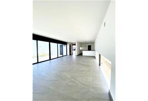 Foto de casa en venta en  , residencial del norte, mérida, yucatán, 0 No. 02