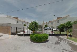 Foto de casa en venta en  , residencial del norte, torreón, coahuila de zaragoza, 11868536 No. 01