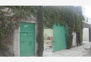 Foto de terreno habitacional en venta en  , residencial del norte, torreón, coahuila de zaragoza, 0 No. 01