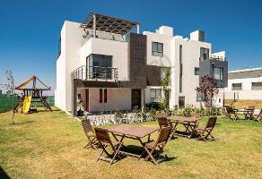 Foto de casa en venta en residencial del parque 1141, residencial el parque, el marqués, querétaro, 0 No. 01
