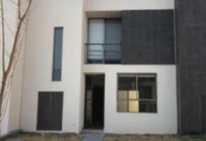 Foto de casa en venta en residencial del parque , residencial el parque, el marqués, querétaro, 0 No. 01