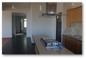 Foto de departamento en venta en  , residencial del sur, morelia, michoacán de ocampo, 0 No. 01