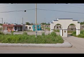 Foto de casa en venta en  , residencial del sur, san juan bautista tuxtepec, oaxaca, 6518454 No. 01