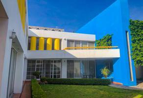 Foto de casa en venta en residencial del valle 1, del valle, querétaro, querétaro, 0 No. 01