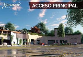 Foto de terreno habitacional en venta en residencial del valle i, , residencial del valle i, aguascalientes, aguascalientes, 16062809 No. 01