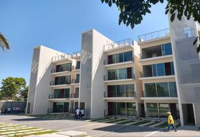 Foto de departamento en venta en residencial diamante , villas diamante ii, acapulco de juárez, guerrero, 0 No. 01