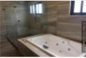 Foto de casa en venta en residencial dolores 213, residencial diamante, pachuca de soto, hidalgo, 19185775 No. 01
