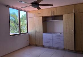 Foto de casa en renta en residencial dunas , playa del carmen centro, solidaridad, quintana roo, 0 No. 02