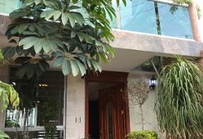 Foto de casa en venta en  , residencial el carmen, león, guanajuato, 12311286 No. 01