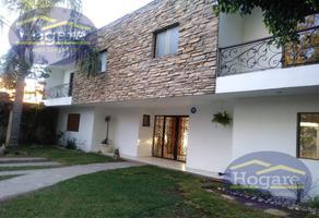 Foto de casa en venta en  , residencial el carmen, león, guanajuato, 12834709 No. 01